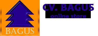 CV. BAGUS