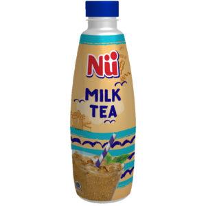 Nu Milktea 330ml