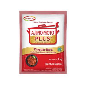 Ajinomoto Plus 1kg