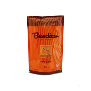 Bendico ND 1kg