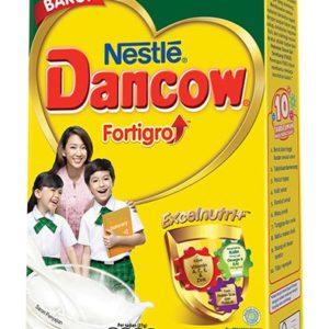 Dancow Fortigro Instant 800g
