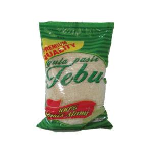 Gula Pasir Tebu 1kg