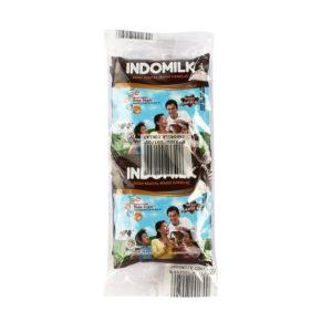Indomilk Sch Coklat