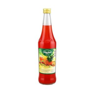 Marjan Squash Fruit Punch 500ml