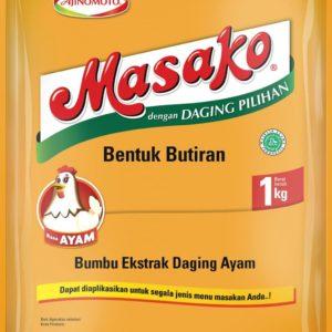 Masako Ayam 1kg