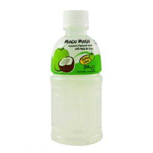 Mogu Coconut 320ml