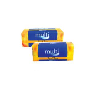 T Multi MP01