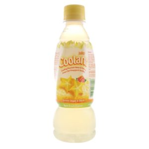 coolant-star-fruit-350ml